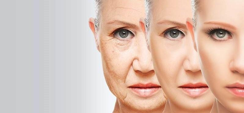 Лазерное омоложение с помощью аппарата smartxide результаты фотоомоложение лица