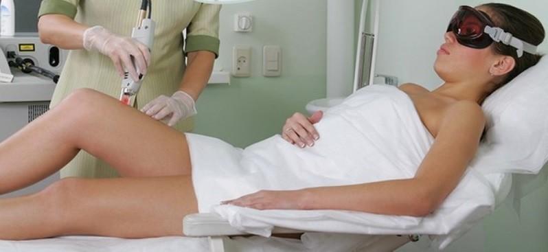 Вирус папилломы человека у женщин тип 31